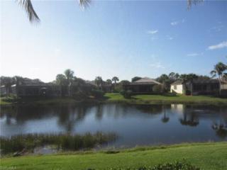 8925 Greenwich Hills Way, Fort Myers, FL 33908 (MLS #217010442) :: The New Home Spot, Inc.