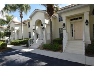 10109 Colonial Country Club Blvd #2405, Fort Myers, FL 33913 (#217010452) :: Homes and Land Brokers, Inc