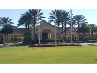 9576 Hemingway Ln #3301, Fort Myers, FL 33913 (#217010477) :: Homes and Land Brokers, Inc