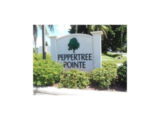 5445 Peppertree Dr #12, Fort Myers, FL 33908 (MLS #217010481) :: The New Home Spot, Inc.