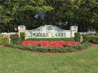 15020 Bridgeway Ln #405, Fort Myers, FL 33919 (MLS #217010503) :: The New Home Spot, Inc.