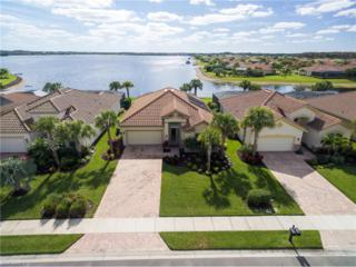 9407 Quarry Dr, Naples, FL 34120 (MLS #217010561) :: The New Home Spot, Inc.