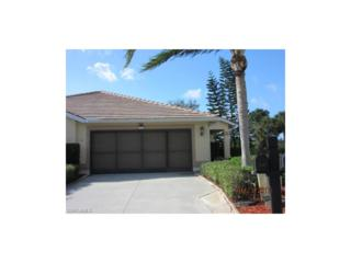 2329 Carnaby Ct, Lehigh Acres, FL 33973 (MLS #217010576) :: The New Home Spot, Inc.
