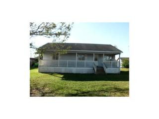 204 Oakmont St NW, Moore Haven, FL 33471 (MLS #217010602) :: The New Home Spot, Inc.