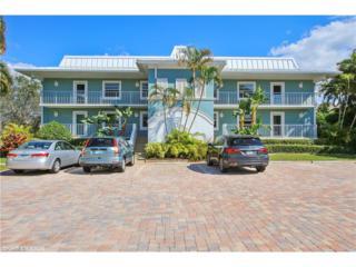 1125 Little Neck Ct G63, Naples, FL 34102 (MLS #217010613) :: The New Home Spot, Inc.