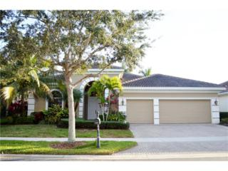 9089 Paseo De Valencia St, Fort Myers, FL 33908 (#217010614) :: Homes and Land Brokers, Inc