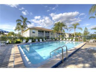 5705 Foxlake Dr #3, North Fort Myers, FL 33917 (MLS #217010699) :: The New Home Spot, Inc.