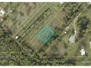 7110 Carissa Dr, Bokeelia, FL 33922 (MLS #217010713) :: The New Home Spot, Inc.