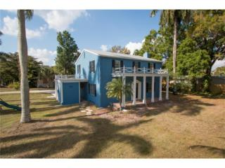 2520 Cortez Blvd, Fort Myers, FL 33901 (MLS #217010755) :: The New Home Spot, Inc.