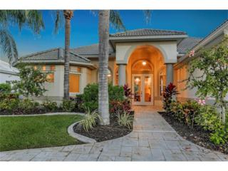 2311 Sagramore Pl, Cape Coral, FL 33914 (#217010783) :: Homes and Land Brokers, Inc