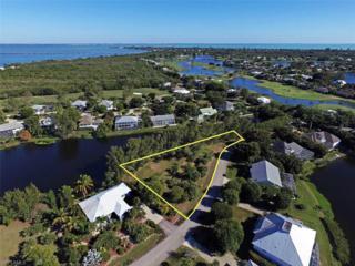 1415 Sanderling Cir, Sanibel, FL 33957 (MLS #217010800) :: The New Home Spot, Inc.