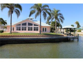 489 Madison Ct, Fort Myers Beach, FL 33931 (MLS #217010950) :: The New Home Spot, Inc.
