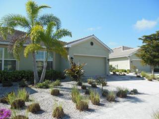 10431 Peso Del Rio Dr, Fort Myers, FL 33908 (MLS #217011070) :: The New Home Spot, Inc.