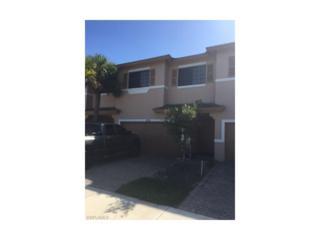 834 Sweet Lake Cir, Clewiston, FL 33440 (MLS #217011073) :: The New Home Spot, Inc.