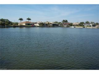 858 SE 1st Ter, Cape Coral, FL 33990 (#217011078) :: Homes and Land Brokers, Inc