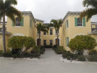 14508 Dolce Vista Rd #101, Fort Myers, FL 33908 (MLS #217011120) :: The New Home Spot, Inc.