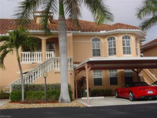 4604 SE 5th Pl #202, Cape Coral, FL 33904 (MLS #217011263) :: The New Home Spot, Inc.