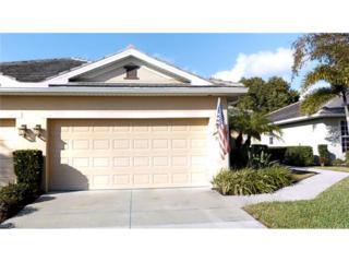 9948 Palmarrosa Way, Fort Myers, FL 33919 (MLS #217011299) :: The New Home Spot, Inc.