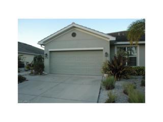 10436 Peso Del Rio Dr, Fort Myers, FL 33908 (MLS #217011321) :: The New Home Spot, Inc.