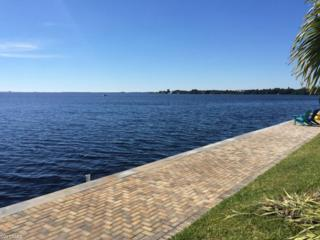 3342 N Key Dr #1, North Fort Myers, FL 33903 (MLS #217011326) :: The New Home Spot, Inc.