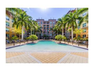 2825 Palm Beach Blvd #118, Fort Myers, FL 33916 (MLS #217011328) :: The New Home Spot, Inc.