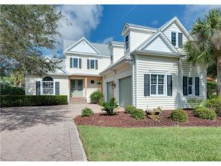 8700 S Lake Cir, Fort Myers, FL 33908 (MLS #217011373) :: The New Home Spot, Inc.