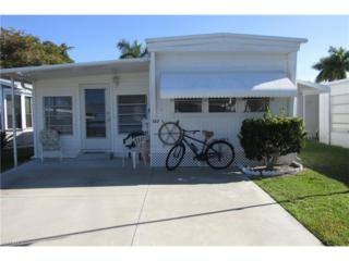 127 Cortez Way, Fort Myers Beach, FL 33931 (MLS #217011411) :: The New Home Spot, Inc.