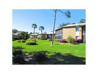 15100 Bagpipe Way #102, Fort Myers, FL 33912 (#217011497) :: Homes and Land Brokers, Inc