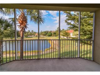 5560 Berkshire Dr #203, Fort Myers, FL 33912 (MLS #217011586) :: The New Home Spot, Inc.