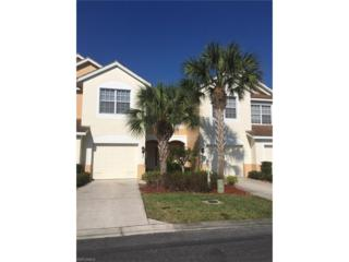 8310 Village Edge Cir #3, Fort Myers, FL 33919 (MLS #217011595) :: The New Home Spot, Inc.
