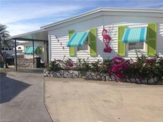 3131 Binnacle Ln, St. James City, FL 33956 (MLS #217011683) :: The New Home Spot, Inc.