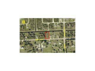 15401 Cemetery Rd, Fort Myers, FL 33905 (MLS #217011694) :: The New Home Spot, Inc.