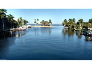 1430 Whiskey Creek Dr, Fort Myers, FL 33919 (MLS #217011773) :: The New Home Spot, Inc.