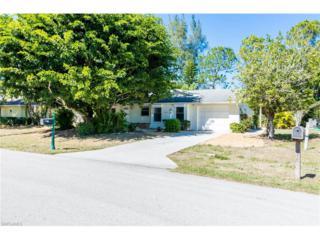 10325 St Patrick Ln, Bonita Springs, FL 34135 (MLS #217011813) :: The New Home Spot, Inc.