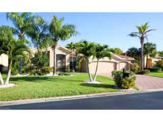 15039 Balmoral Loop, Fort Myers, FL 33919 (MLS #217011824) :: The New Home Spot, Inc.