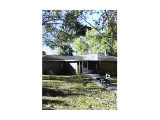 19650 Freeman Dr, North Fort Myers, FL 33917 (MLS #217011825) :: The New Home Spot, Inc.