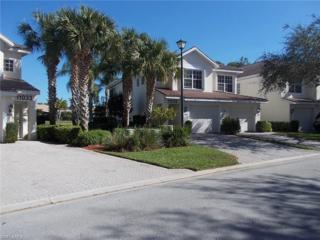 11035 Mill Creek Way #108, Fort Myers, FL 33913 (#217011889) :: Homes and Land Brokers, Inc