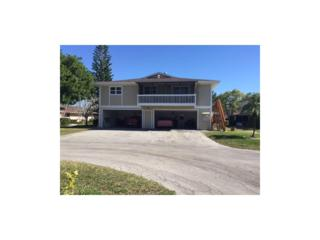 5832 Vancouver Cir #2, Fort Myers, FL 33907 (MLS #217011895) :: The New Home Spot, Inc.