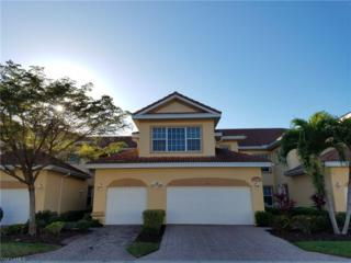 5580 Berkshire Dr #102, Fort Myers, FL 33912 (MLS #217011971) :: The New Home Spot, Inc.