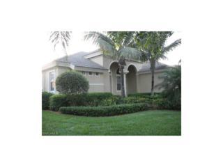 16668 Crownsbury Way, Fort Myers, FL 33908 (MLS #217012038) :: The New Home Spot, Inc.