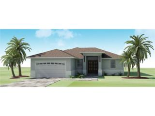 13480 Marquette Blvd, Fort Myers, FL 33905 (MLS #217012108) :: The New Home Spot, Inc.