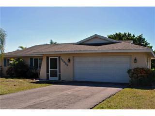 15895 Candle Dr, Fort Myers, FL 33908 (#217012123) :: Homes and Land Brokers, Inc
