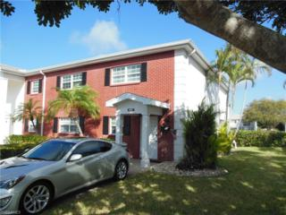 1457 Saddle Woode Dr, Fort Myers, FL 33919 (#217012152) :: Homes and Land Brokers, Inc