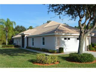 5884 Northridge Dr A-25, Naples, FL 34110 (MLS #217012208) :: The New Home Spot, Inc.