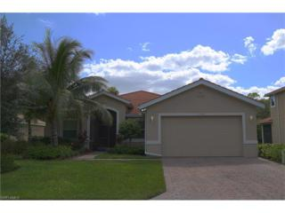 12991 Olde Banyon Blvd, North Fort Myers, FL 33903 (MLS #217012209) :: The New Home Spot, Inc.