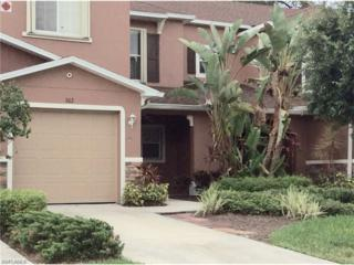 15130 Piping Plover Ct #102, North Fort Myers, FL 33917 (MLS #217012228) :: The New Home Spot, Inc.