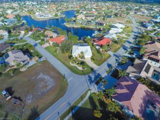 3727 Whippoorwill Blvd, Punta Gorda, FL 33950 (MLS #217012269) :: The New Home Spot, Inc.