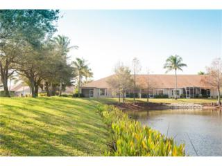 9794 Avery Point Ln, Fort Myers, FL 33919 (MLS #217012280) :: The New Home Spot, Inc.