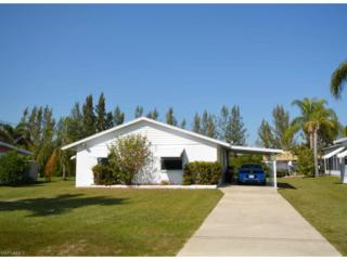 3060 8th Ave, St. James City, FL 33956 (MLS #217012298) :: The New Home Spot, Inc.