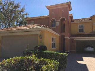 12080 Lucca St #201, Fort Myers, FL 33966 (MLS #217012353) :: The New Home Spot, Inc.